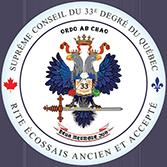 Suprême Conseil du 33e Degré du Québec